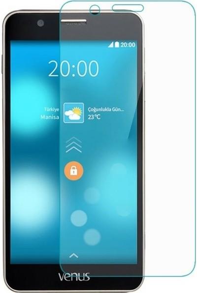 Etech Vestel Venüs 5.5V Glass Ekran Koruyucu