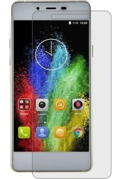 Etech Casper Via V10 Glass Ekran Koruyucu