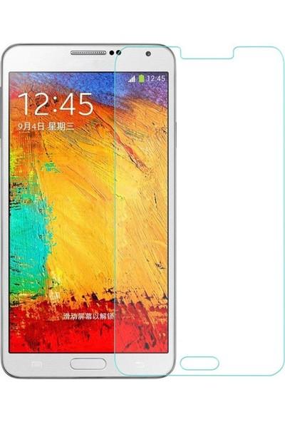 Etech Samsung Galaxy Note5 N920 Glass Ekran Koruyucu