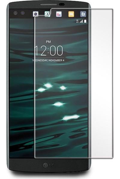 Etech Lg V10 Glass Ekran Koruyucu