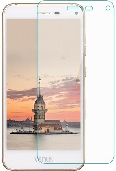 Etech Vestel Venüs V3 5070 Glass Ekran Koruyucu