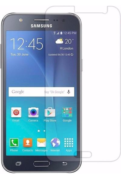 Etech Samsung Galaxy J5 Prime Glass Ekran Koruyucu