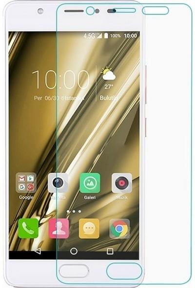 Etech Casper Via P1 Glass Ekran Koruyucu