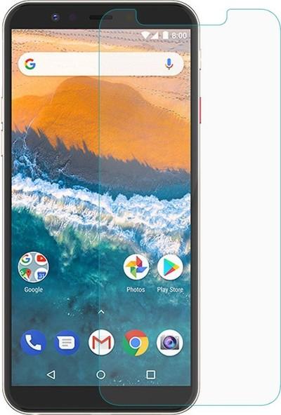 Etech General Mobile GM9 Pro Glass Ekran Koruyucu