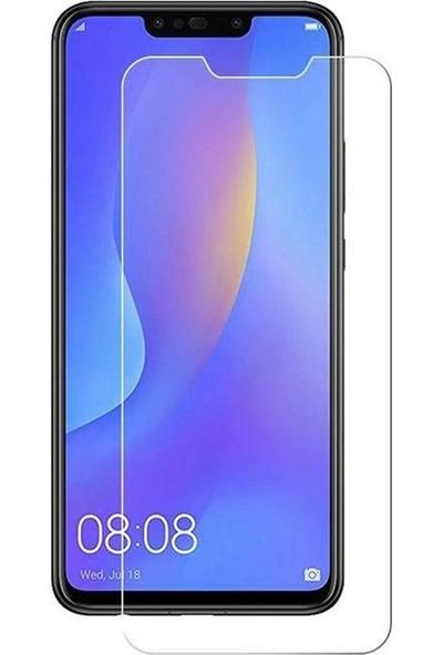 Etech Huawei Mate 20 Lite Glass Ekran Koruyucu