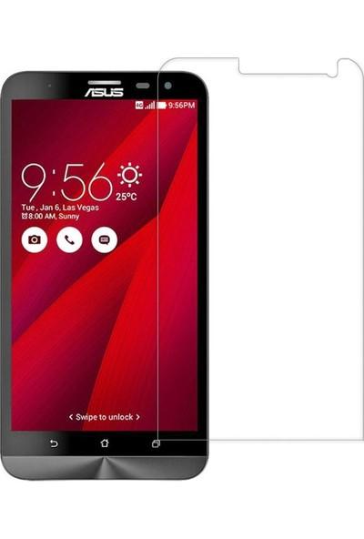 "Etech Asus Zenfone Laser 5"" Glass Ekran Koruyucu"