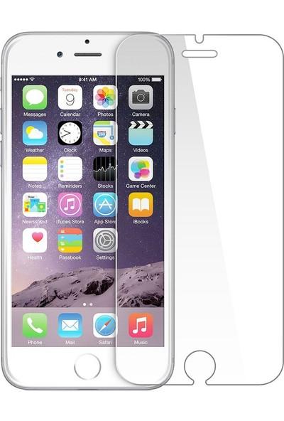 Etech Apple iPhone 6G Glass Ekran Koruyucu