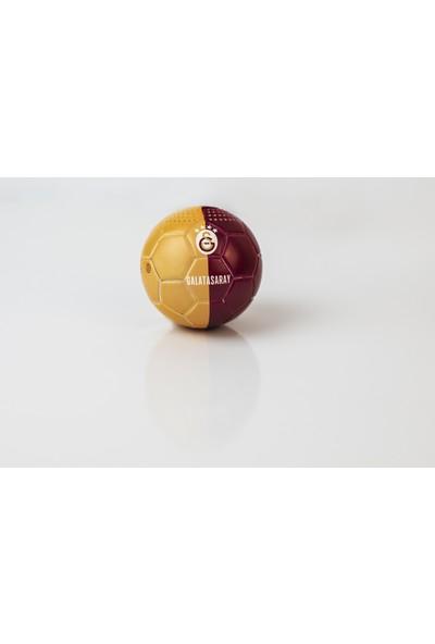Doppler Galatasaray Goal Bluetooth Hoparlör (Lisanslı Ürün)