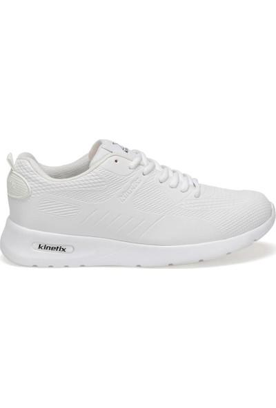 Kinetix Nına Pu M 9Pr Beyaz Erkek Spor Ayakkabı