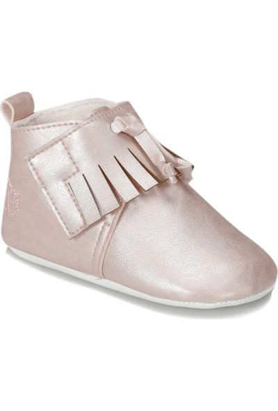 Lumberjack Choko 9Pr Açık Pembe Kız Çocuk Yürüyüş Ayakkabısı