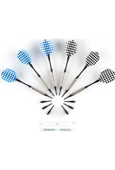 Oneconcept Elektronik Dart Tahtası