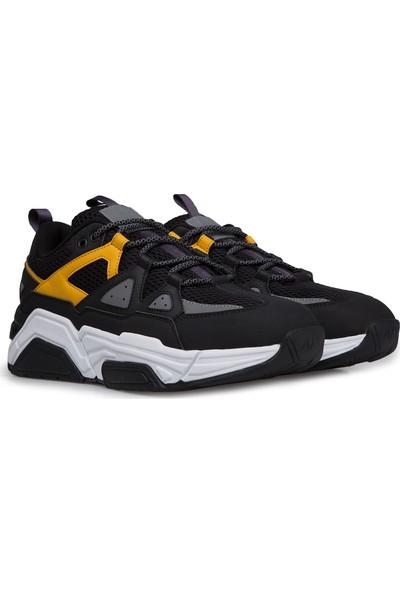 Armani Exchange Erkek Ayakkabı Xux044 Xv183 A154