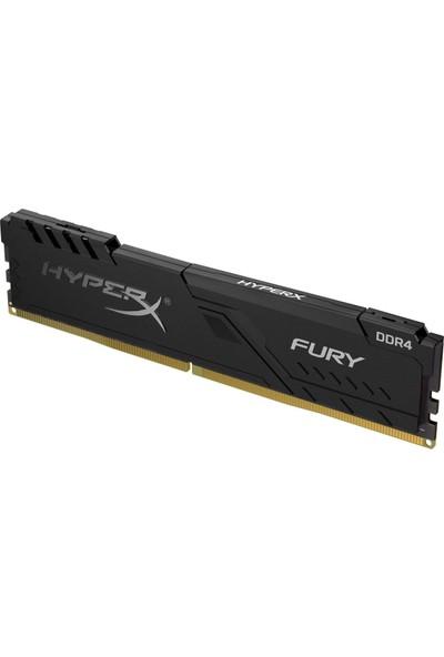 Kingston HyperX Fury 8GB 3000MHz DDR4 Ram HX430C15FB3/8