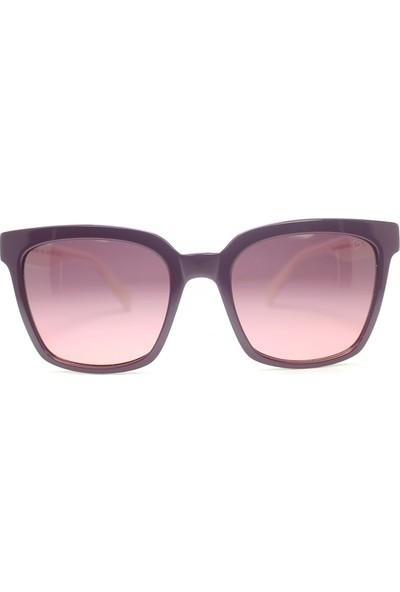 Agatha Ruiz De La Prada Ar21318 554 Kadın Güneş Gözlüğü