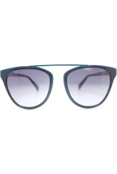 Agatha Ruiz De La Prada Ar21328 544 Kadın Güneş Gözlüğü