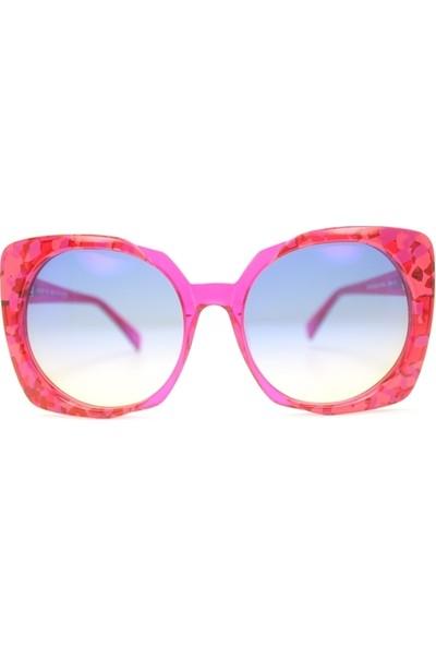 Agatha Ruiz De La Prada Ar21330 562 Kadın Güneş Gözlüğü