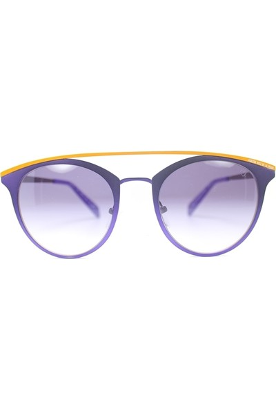Agatha Ruiz De La Prada Ar21331 255 Kadın Güneş Gözlüğü