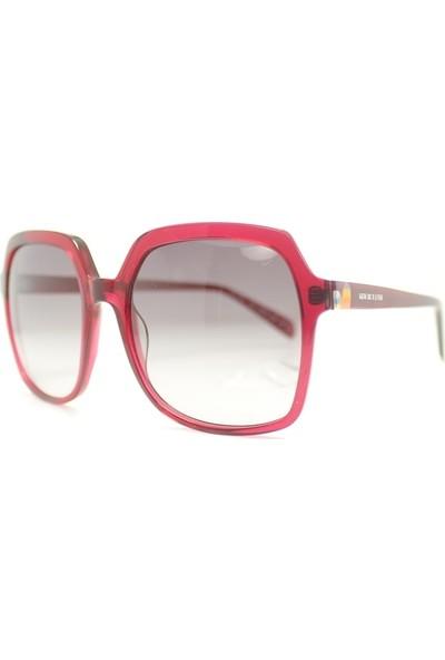 Agatha Ruiz De La Prada Ar21332 563 Kadın Güneş Gözlüğü