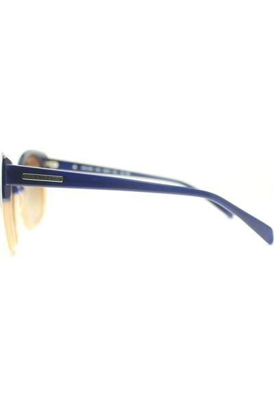 Agatha Ruiz De La Prada Ar21334 544 Kadın Güneş Gözlüğü