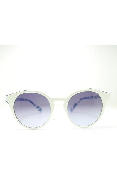Agatha Ruiz De La Prada Ar21335 518 Kadın Güneş Gözlüğü
