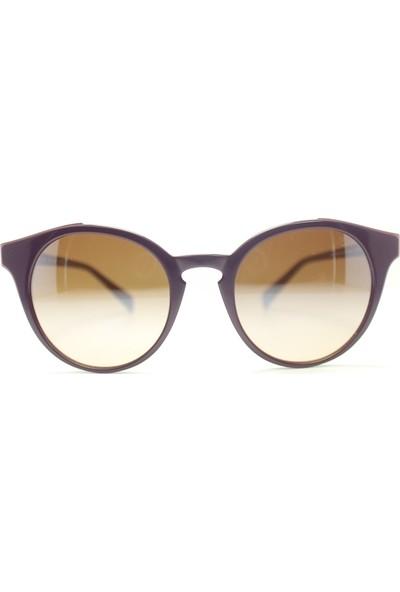 Agatha Ruiz De La Prada Ar21335 554 Kadın Güneş Gözlüğü