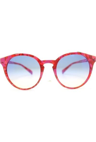 Agatha Ruiz De La Prada Ar21335 562 Kadın Güneş Gözlüğü