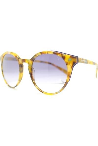 Agatha Ruiz De La Prada Ar21335 596 Kadın Güneş Gözlüğü
