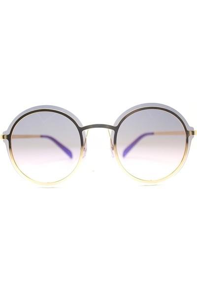 Agatha Ruiz De La Prada Ar21345 267 Kadın Güneş Gözlüğü