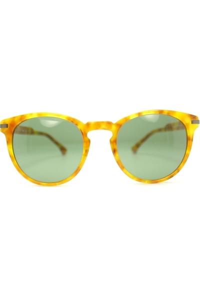 Armand Basi Ab12297 597 Erkek Güneş Gözlüğü