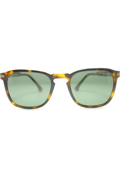 Armand Basi Ab12302 594 Erkek Güneş Gözlüğü
