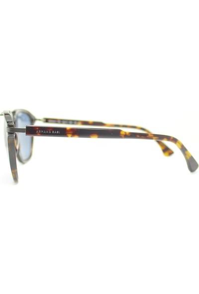 Armand Basi Ab12310 594 Erkek Güneş Gözlüğü