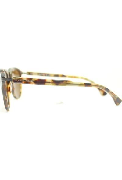Armand Basi Ab12311 595 Erkek Güneş Gözlüğü