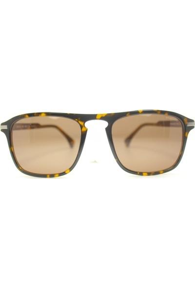 Armand Basi Ab12312 594 Erkek Güneş Gözlüğü