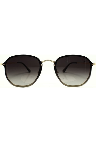 Atos Lombardini 9302 C5 Erkek Güneş Gözlüğü