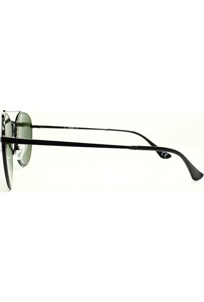 Atos Lombardini 920 C9 Erkek Güneş Gözlüğü