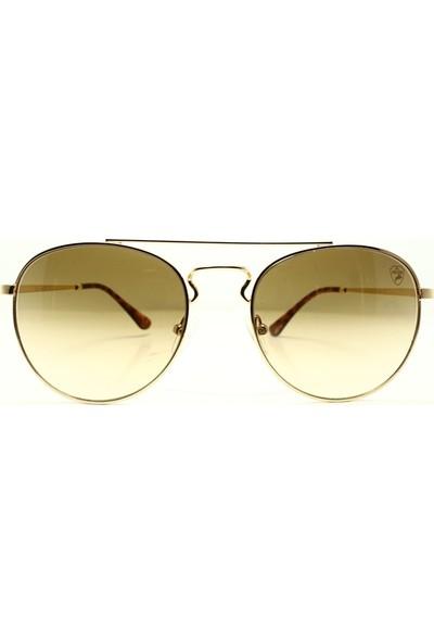 Atos Lombardini 920 C2 Erkek Güneş Gözlüğü