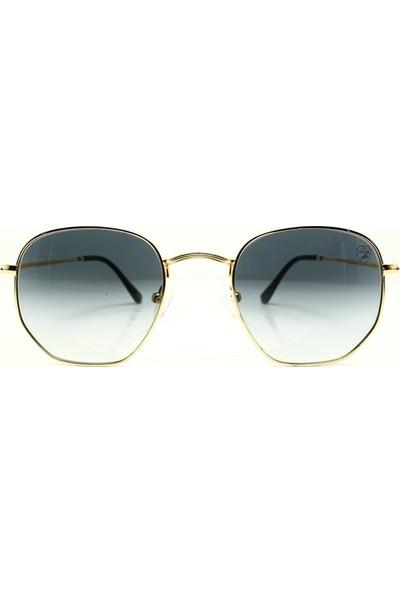 Atos Lombardini 913 C5 Erkek Güneş Gözlüğü