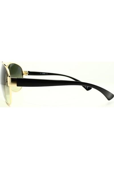 Atos Lombardini 917 C3 Erkek Güneş Gözlüğü