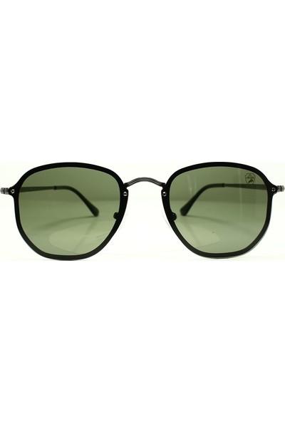 Atos Lombardini 9302 C7 Erkek Güneş Gözlüğü