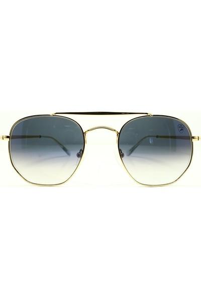 Atos Lombardini 918 C4 Erkek Güneş Gözlüğü