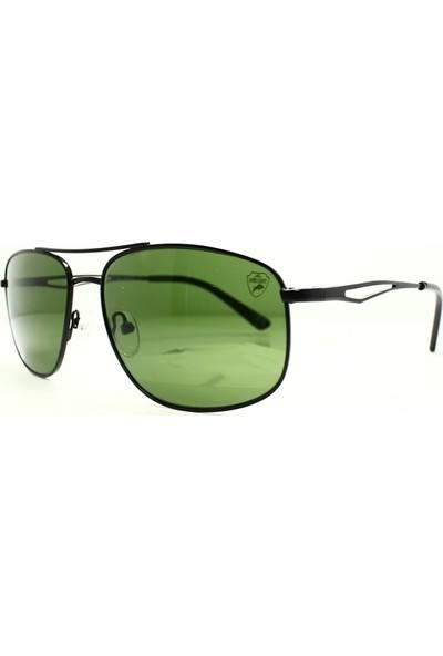 Atos Lombardini 914 C9 Erkek Güneş Gözlüğü