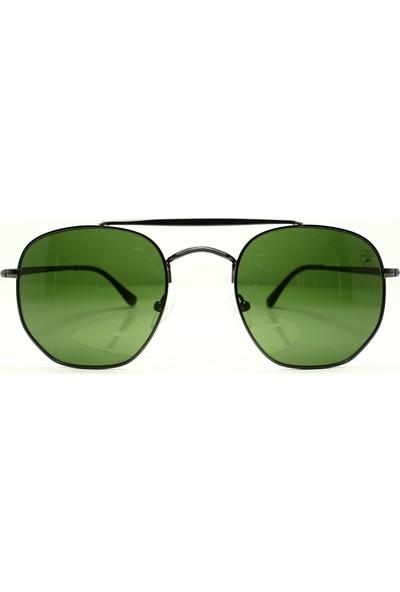 Atos Lombardini 918 C8 Erkek Güneş Gözlüğü