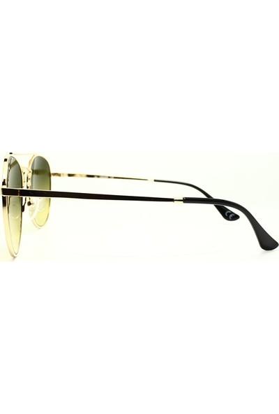 Atos Lombardini 920 C3 Erkek Güneş Gözlüğü