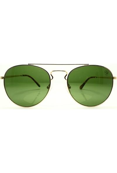Atos Lombardini 920 C1 Erkek Güneş Gözlüğü