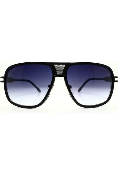 Atos Lombardini 901 C4 Erkek Güneş Gözlüğü