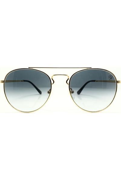 Atos Lombardini 920 C5 Erkek Güneş Gözlüğü
