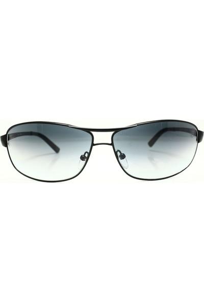 Atos Lombardini 916 C10 Erkek Güneş Gözlüğü