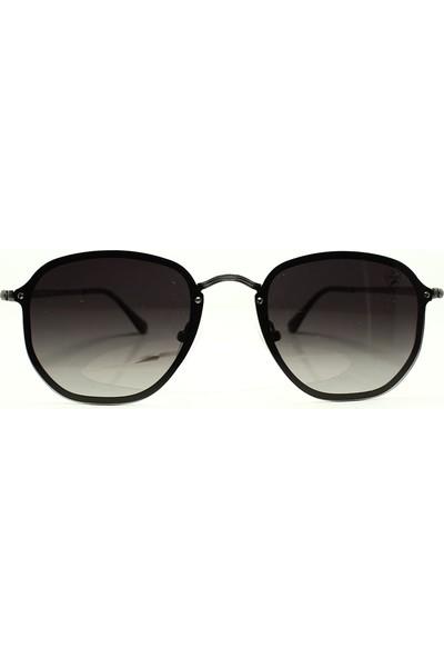 Atos Lombardini 9302 C6 Erkek Güneş Gözlüğü