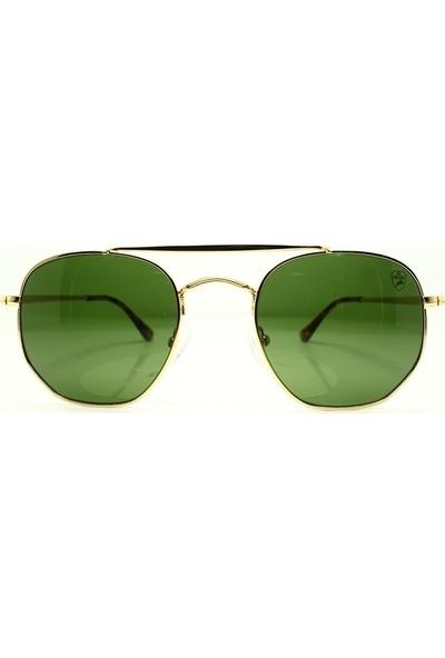 Atos Lombardini 918 C1 Erkek Güneş Gözlüğü