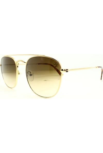 Atos Lombardini 919 C3 Erkek Güneş Gözlüğü